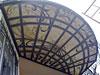 1-54 Витражный потолок - Витражные потолки, витражи на потолок (потолочные витражи)