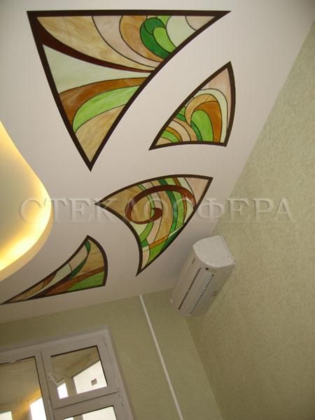 comment renover un plafond en bois lorient prix d une. Black Bedroom Furniture Sets. Home Design Ideas